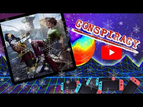 Mortal Kombat  Gameplay – Fatalities, Fatal Blows & Character Customisation