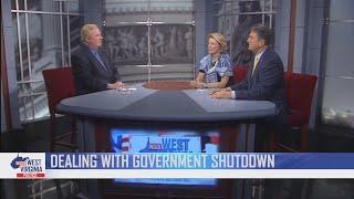 politics|senate|democratsprimary politics
