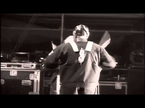 Slipknot - The Blister Exists - Official Music Video Live HD 720p