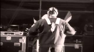 Скачать Slipknot The Blister Exists Official Music Video Live HD 720p