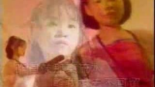 Download Lagu xin yuan yang hu die meng_新鸳鸯蝴蝶梦 mp3
