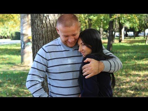 видео: В память об Иване Великом