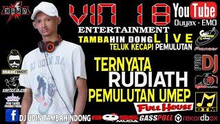 "Download BEST SUPORTER VIN 18 "" TELUK KECAPI MANDI MINYAK ANGIN "" TAMBAHIN DONG"