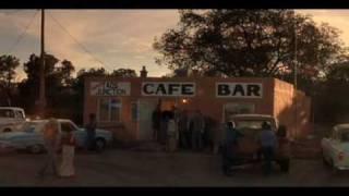 """"""" Truck  Stop  Blues """"  PAUL CARNEY"""