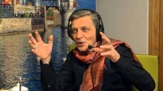 Александр Невзоров - Персонально ваш 14 12 2015