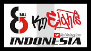 Download stafaband info   8ball Kneight   Hotpants