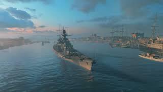 world of Warships Когда я бухой