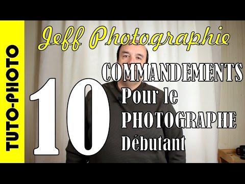 Appareil Photo Instantane | Apprendre - Les bases de la photo - Edition limitée
