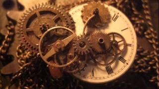 The Clockwork Quartet - The Doctor's Wife