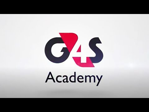Overview of the G4S Academy UK&I