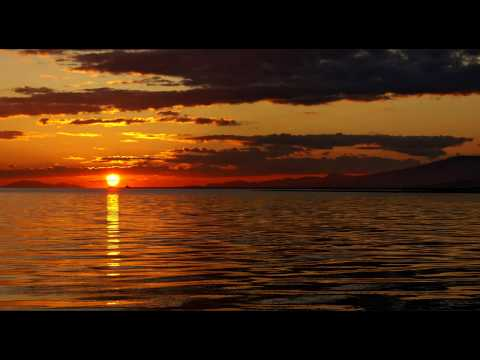 4 Strings - Take Me Away (Glenn Morrissons Contact Mashup)