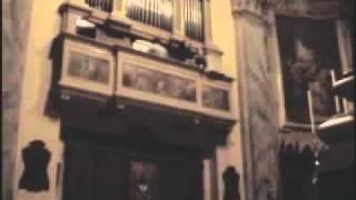 MarcoBrena-Des oge mais