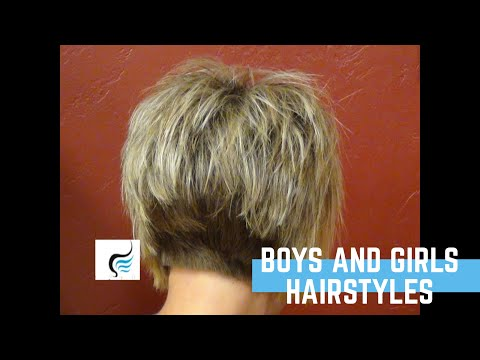 short-stacked-and-short-straight-hairstyles-(our-most-liked-haircuts)
