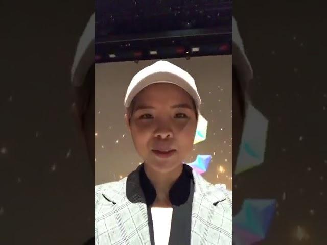 [Chung Kết Asian Cup] Vũ Cát Tường sáng tác riêng một bài hát dành tặng U23 Việt Nam