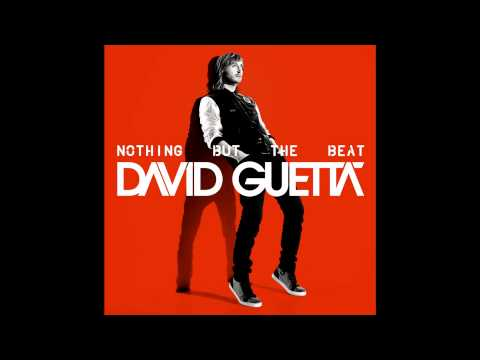 David Guetta | Nothing But The Beat CD1 (Full Album) | HD