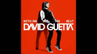 Скачать David Guetta Nothing But The Beat CD1 Full Album HD