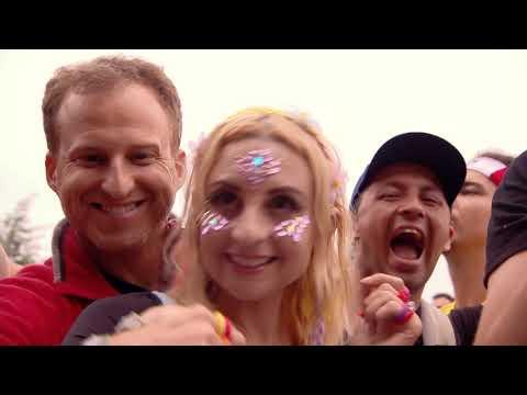 Andrew Rayel | Tomorrowland Belgium 2019 - W2