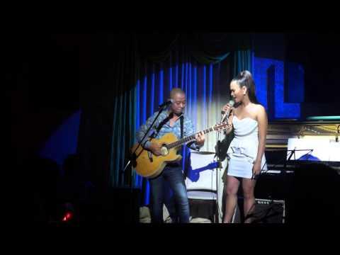 60 Nam Cuoc Doi - Phuong Vy- Guitarist Truong Sa