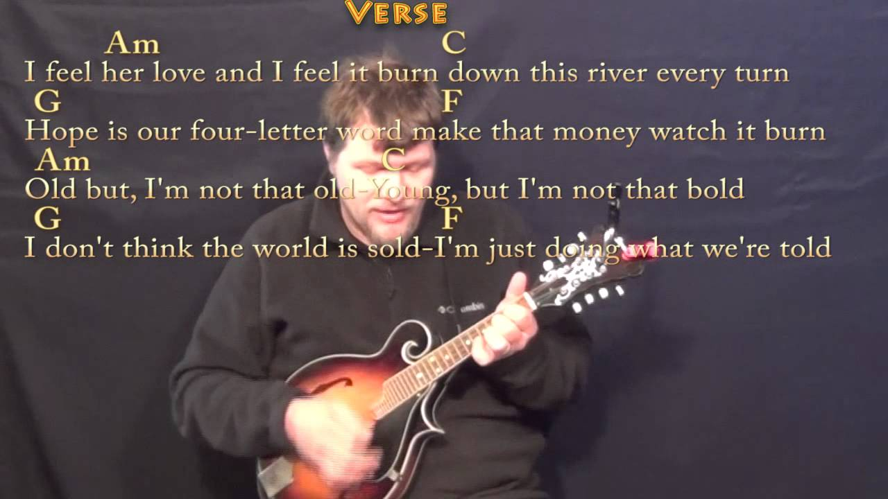 Counting stars mandolin cover lesson in am with chordslyrics counting stars mandolin cover lesson in am with chordslyrics hexwebz Images