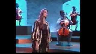 Sissel Kyrkjebø - Aria Cantilena