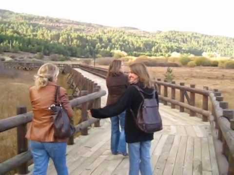 03 04 Kasım 2012 Yedigöller, Abant, Gölcük Turu