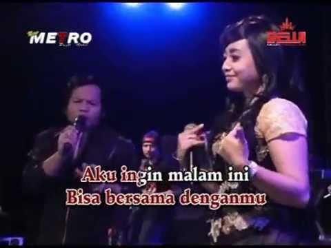 HOT DANGDUT SYALALA