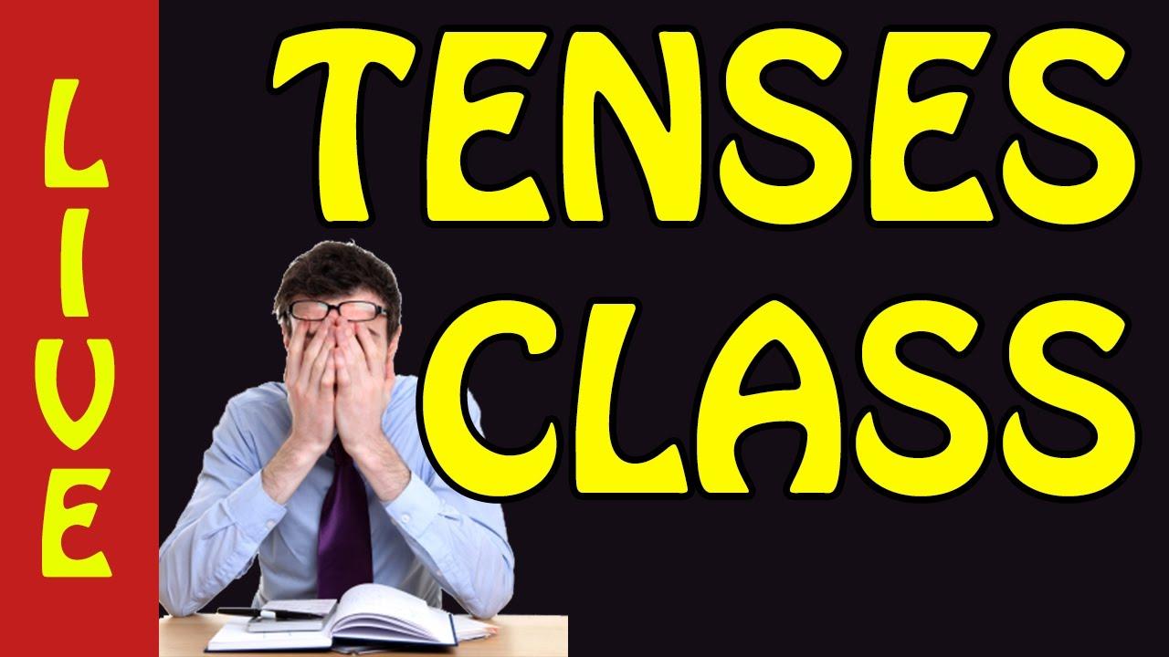 English Grammar Test - Verb tenses exercises intermediate level - Present  Perfect - Past Simple