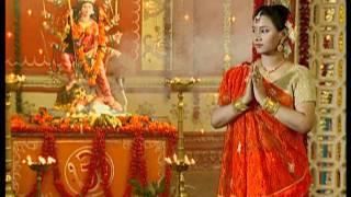 Bhairo Ji Ke Deediya [Full Song] Bhairo Ji Ke Deediya