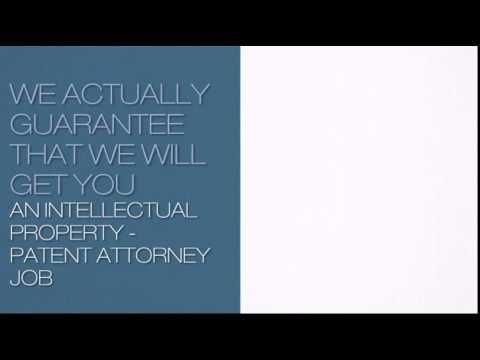 Intellectual Property - Patent Attorney jobs in Maryland