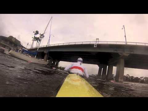 novice mens 8 long beach Coast 2014