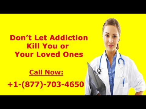 Addiction Treatment Centers of America | Call Now: 877-703-4650