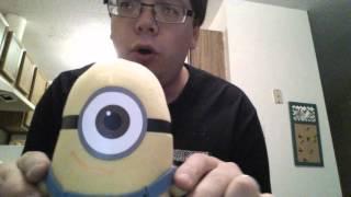 Vlog from last night enjoy!  Sorry no intro