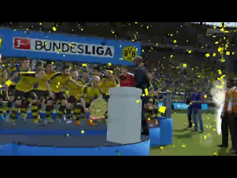 LIVE  stream   dortmund champion match    HD   HD