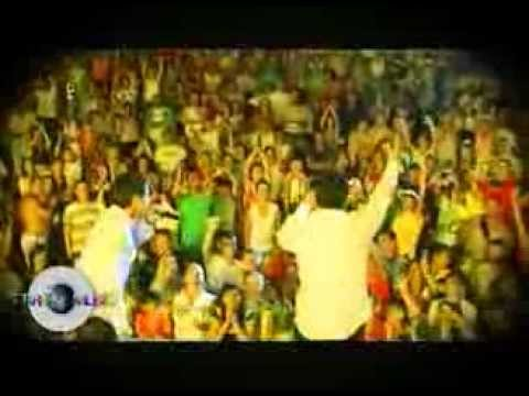 Fratii de Aur si Damany - Va canta Adi si Sorin (RoTerra Music Oficial Video Hit)