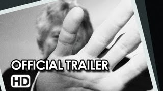 Odd Man Out Official Trailer - Roman Polanski