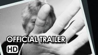 Odd Man Out Official Trailer - Roman Polanski