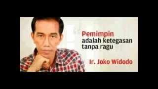 jungle jokowi-basuki.avi