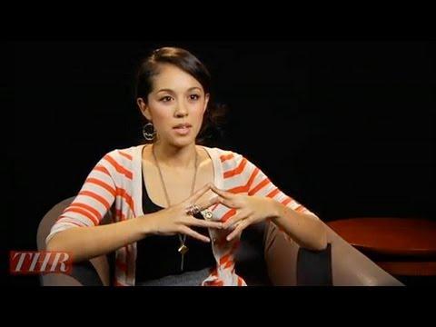 Kina Grannis on Breaking the YouTube Stigma