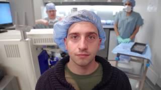 BoydVision Clinic Tour Video