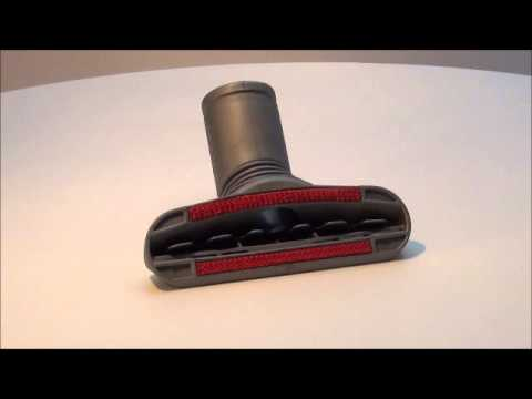 Dyson Stair Tool 91186801 To Fit Dyson Vacuum Cleaner