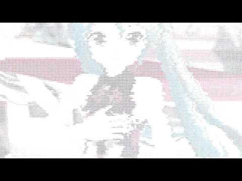 Miku Hatsune - Tell Your World [ASCII Ver.]