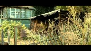 Два дня (2011) Russian Movie Trailer