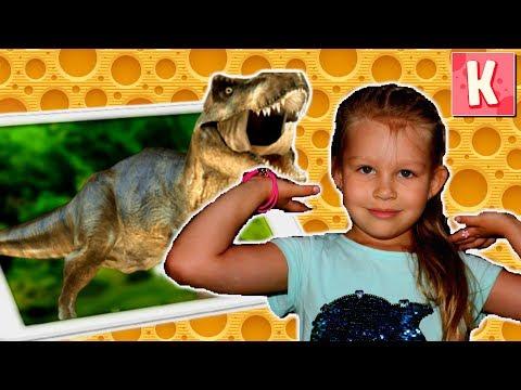Развлечения Для Детей Лучший Детский Парк Диснейленд HD 2018из YouTube · Длительность: 6 мин15 с