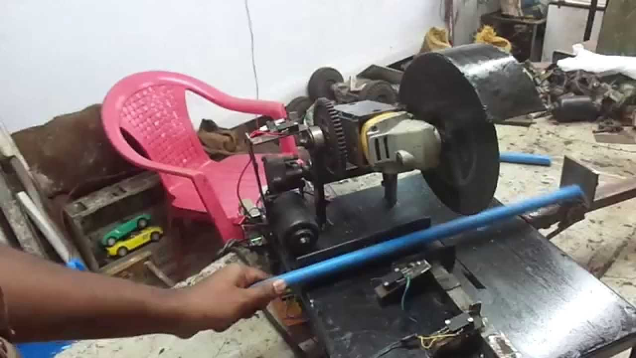 Mechanical engineering students projects automatic for Internship for mechanical engineering students in tata motors