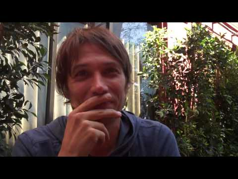 How Sean Baker Shot 'Tangerine' on an iPhone and Invented a
