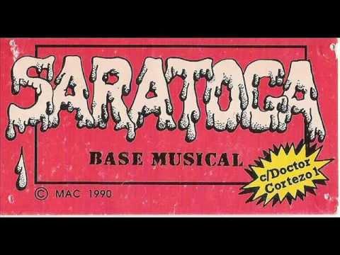 Djs  Pepo y Largo SARATOGA 90s.wmv