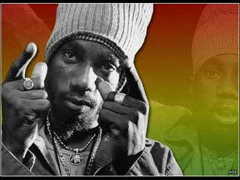 Sizzla-Military Riddim mp3