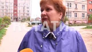 новые подробности о задержании действующего депутата городской думы в Балахне