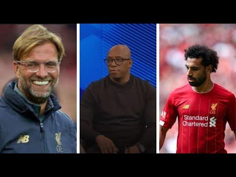 Watch Liverpool Vs Southampton Live Online Free