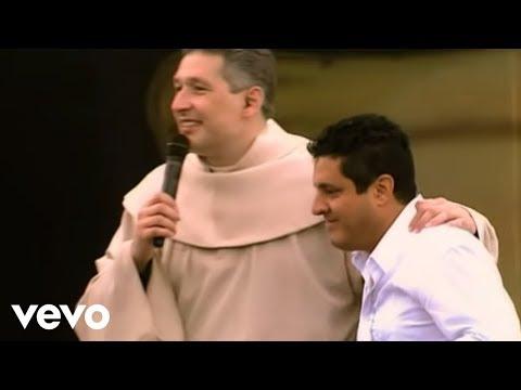 Padre Marcelo Rossi - Nossa Senhora do Brasil (Video Ao Vivo)